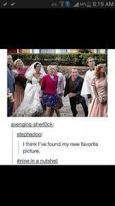 Wedding Dress Growtopia Wolfoaktrash Wolfoak394 On Pinterest