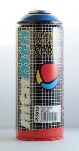 spray can comparison granjow net