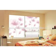 Sunscreen Roller Blinds China Manual Sunscreen Roller Blinds Window Shade Roller Curtains