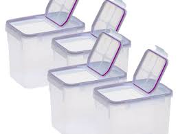 kitchen 4 kitchen storage containers smart kitchen storage