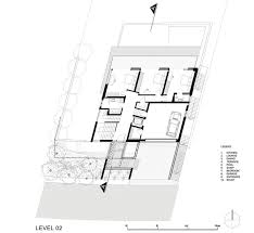 Modern House Plans South Africa 185 Best Floor Plans Images On Pinterest Floor Plans