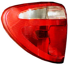 fix tail light cost fix tail light cost ultraviolet light hvac systems 6th
