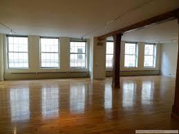 compact soho apartments nyc 147 soho nyc apartment buildings 4810