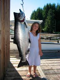 kyuquot beach house deep sea trips kyuquot canada fishingbooker