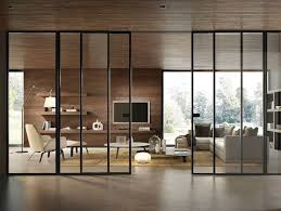 Entry Door Designs Best 25 Sliding Door Design Ideas On Pinterest Room Door Design