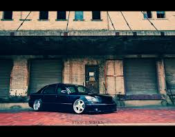 vip lexus ls430 interior fortitude defined the futura ls430 stanceworks