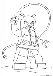 beanie boo coloring pages lego batman coloring pages lego batman