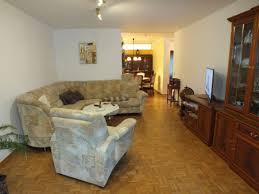 Wohnzimmer Konstanz Kontakt 3 Zimmer Wohnungen Zum Verkauf Regierungsbezirk Freiburg Mapio Net
