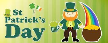 happy st patrick u0027s day quotes images st patrick u0027s day whatsapp