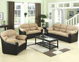 cheap couches for sale furniture houston tx leather sofas uk