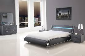 White Bedroom Furniture Toronto Modern Bedroom Side Tables All White Bedroom Furniture Furniture