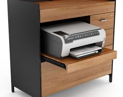 Office Furniture Solution by Compact Office Solutions Require Smart Home Office Design