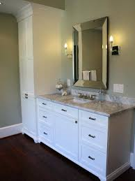 bathroom cabinets ideas bathroom vanity and cabinet sets kgmcharters