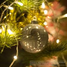 wars christmas decorations wars christmas decorations merchoid