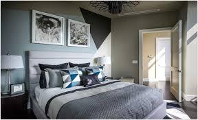 hgtv bedroom decorating ideas master bedroom decorating ideas hgtv mariannemitchell me