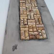 shop cork board decoration on wanelo