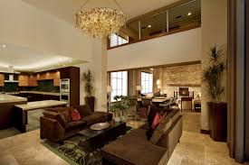 Residential Interior Design Amazing Residential Interior Design Residential Interior Design