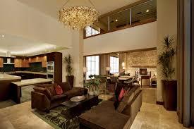 Residential Interior Design Amazing Residential Interior Design Residential Interior Design