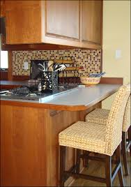 kitchen 145 dazzling kitchen breakfast bar cost of being a