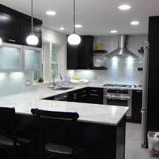 26 best granite images on pinterest kitchen ideas counter tops