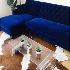 Wooden Sofas Sofa Royal Blue Sectional Wooden Sofa Set Designs Royal Blue