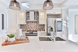 what is the best paint color for kitchen cabinets the best paint colors for rooms with lots of light