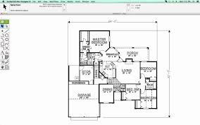 free floor plan tool free floor plan software mac fresh blueprint software for mac