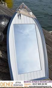 Beachy Bathroom Mirrors Or For Toilet Brush Holder Beachy Keen Pinterest Brush