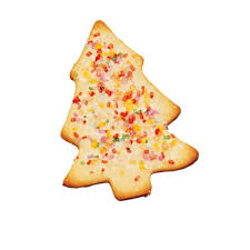 cream cheese cookie dough rachael ray every day