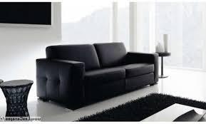 ou acheter canapé ou acheter un bon canape maison design wiblia com