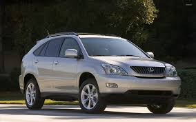 lexus rx 2008 interior lexus rx wallpapers ganzhenjun com