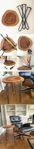 20 diy furniture and woodworking projects sky rye design