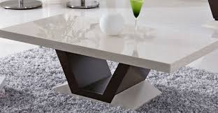 Living Room Furniture Tables Great Gamer Coffee Tables Living Room Table Intended For Living