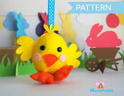 the pattern hub felt sewing patterns club felt sewing