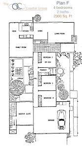 atrium ranch floor plans niguel shores broadmoor real estate homes for sale recent sales