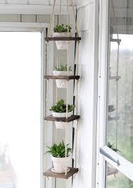 Gardening Ideas For Small Balcony by Eco In The City 12 Nifty Apartment Balcony Garden Ideas