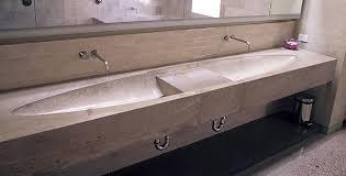 cheap bathroom countertop ideas types of bathroom countertop materials pros and cons bathroom