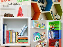 kids room bookshelf for kids room 00017 bookshelf for kids room
