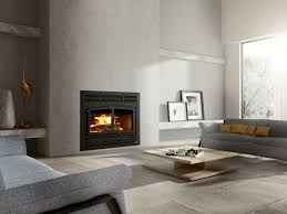 horizon wood fireplaces osburn
