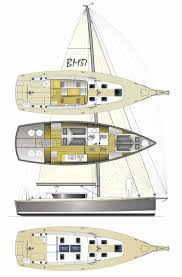 99 best boats images on pinterest boats sailing ships and
