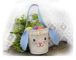 easter egg basket easter egg basket etsy