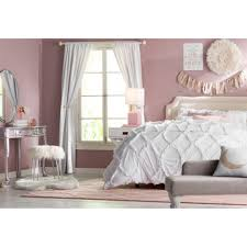 bedroom ideas fabulous lounges bedroom befitting chaise lounge