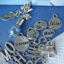 personalized remembrance gifts unique sympathy gifts help ease their loss