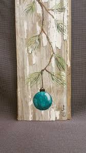 Barn Board Christmas Decorations by 435 Best Paint It Images On Pinterest Canvas Ideas Kids Canvas