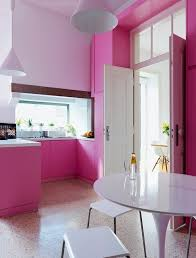 how to smartly decorate your kitchen pixersize com