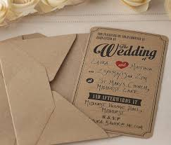 vintage wedding invitations cheap vintage wedding invitations cheap wedding corners