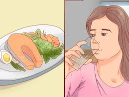 longer on top and cot over the ears haircuts how to grow out bangs 13 steps with pictures wikihow