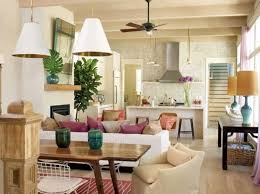 Living Room Appealing Feng Shui Living Room Decorations With Open - Feng shui living room decorating