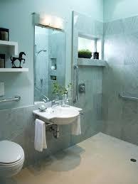 accessible bathroom design ideas handicap accessible sinks handicap accessible bathroom design photo