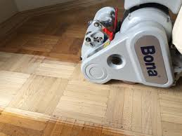 Wood Floor Refinishing Service Hardwood Floor Refinishing Process